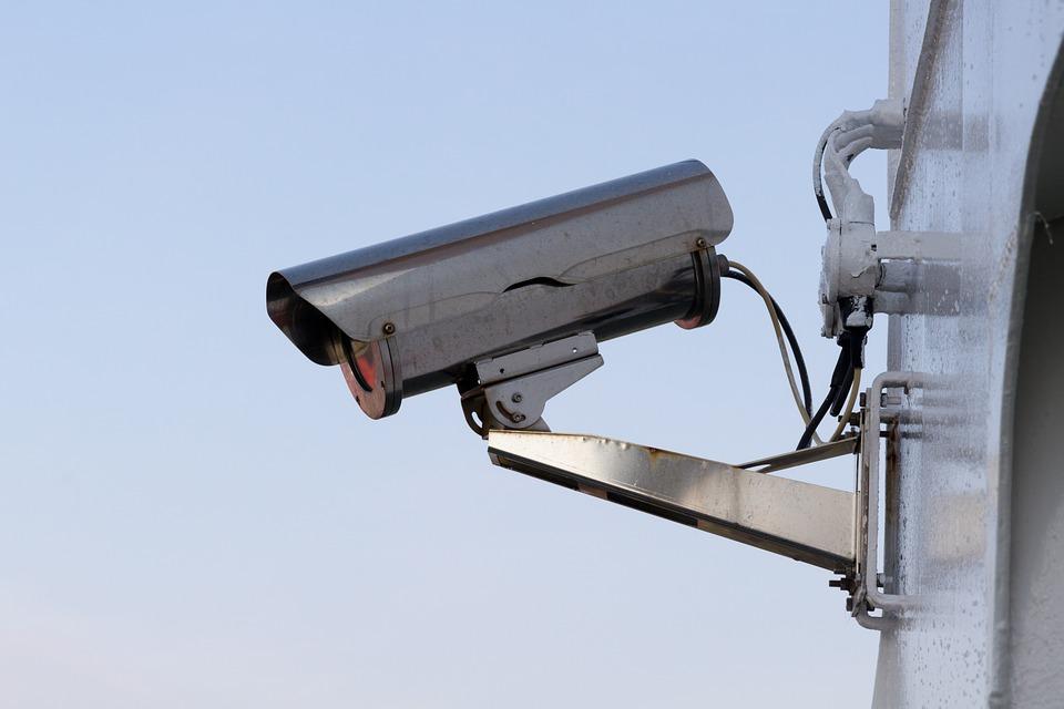 Pourquoi choisir la vidéosurveillance pour protéger sa maison?