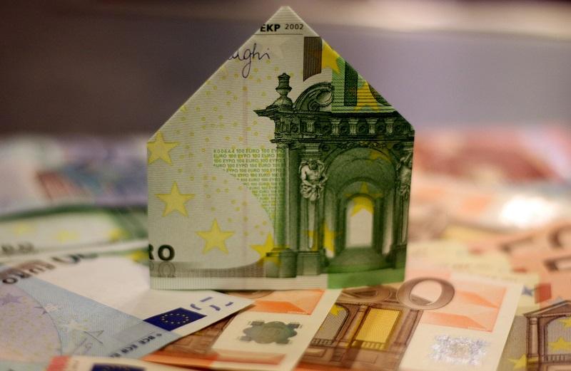 L'état actuel du marché immobilier israélien