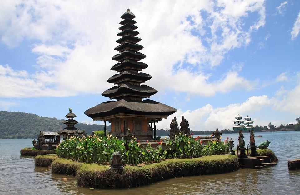 Séjour à Bali sur-mesure sous le signe du tourisme solidaire