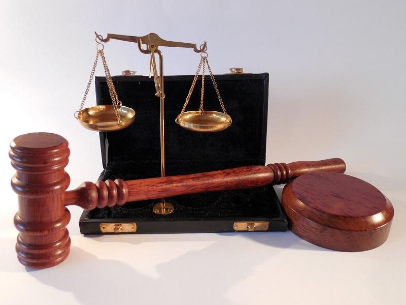 Huissier de justice : de bonnes raisons pour recourir à ses services