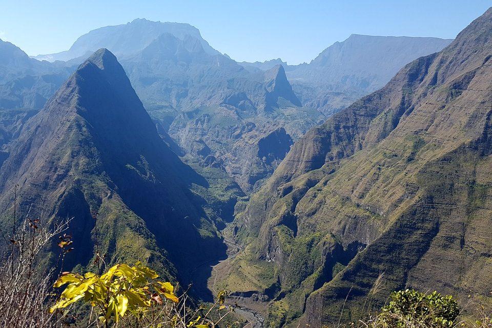 Des astuces pour bien préparer son séjour à La Réunion