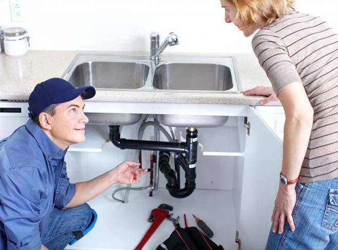 Les 6 outils de plomberie les plus nécessaires