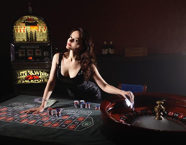 Et si les jeux d'argents présentaient moins de risque