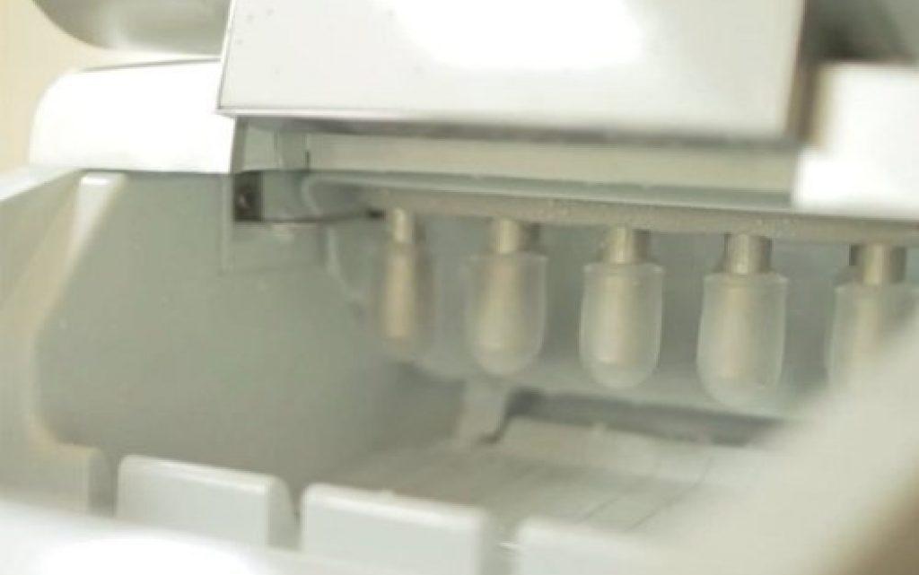 Les machines à glaçons: Outil indispensable pour les particuliers comme pour les professionnels