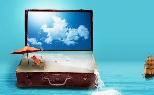 agence voyage Tunisie