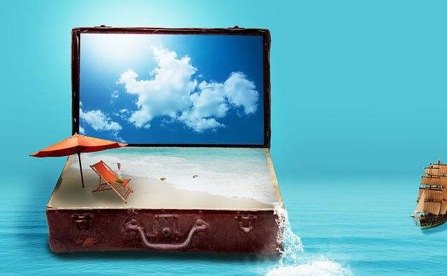 Quels secrets pour les agences de voyages