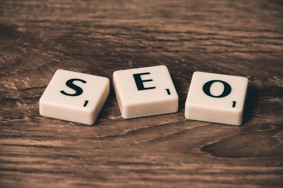 Le SEO comme technique importante  pour promouvoir son site web