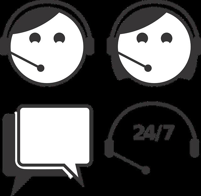 Stratégie entreprise : les avantages de collaborer avec un call center