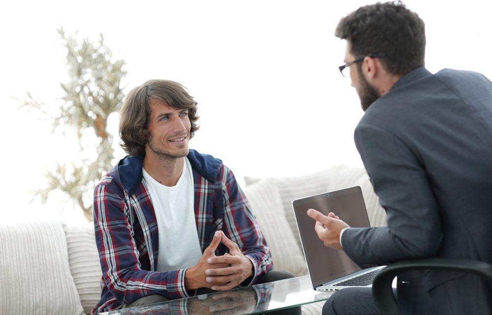Les avantages du métier de psychologue professionnel