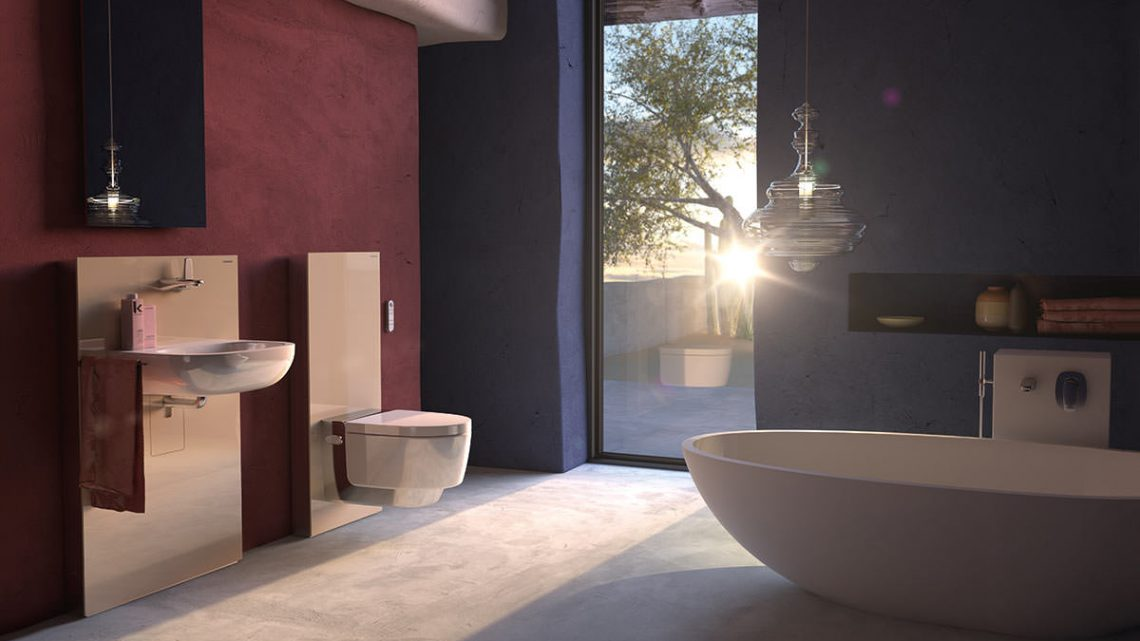 Décoration salle de bain: les conseils à suivre