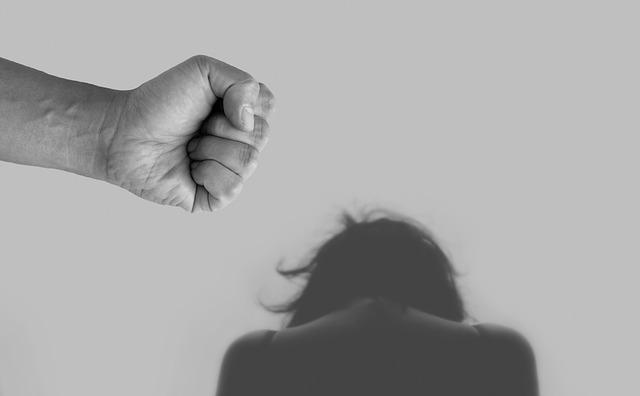 Quelques conseils pour faire face à la violence conjugale