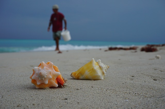 Voyage sur l'île de Cuba : top 3 des villes à visiter à tout prix