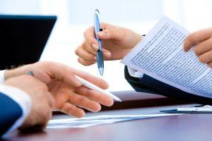 recrutement hotesse events