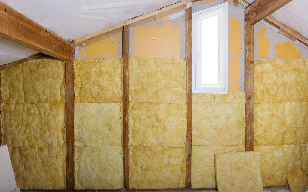 L'isolation à un euro : Un dispositif d'aide pour financer les foyers en précarité énergétique