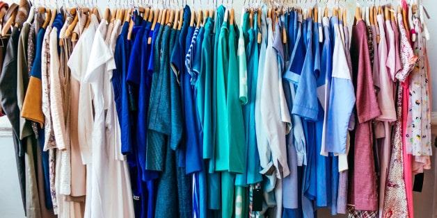 Les avantages d'acheter chez un grossiste de vêtements