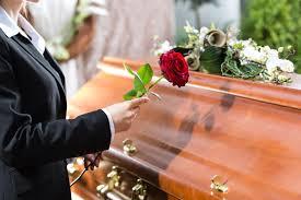 Pré-arrangement : l'importance de faire appel à une agence de pompes funèbres