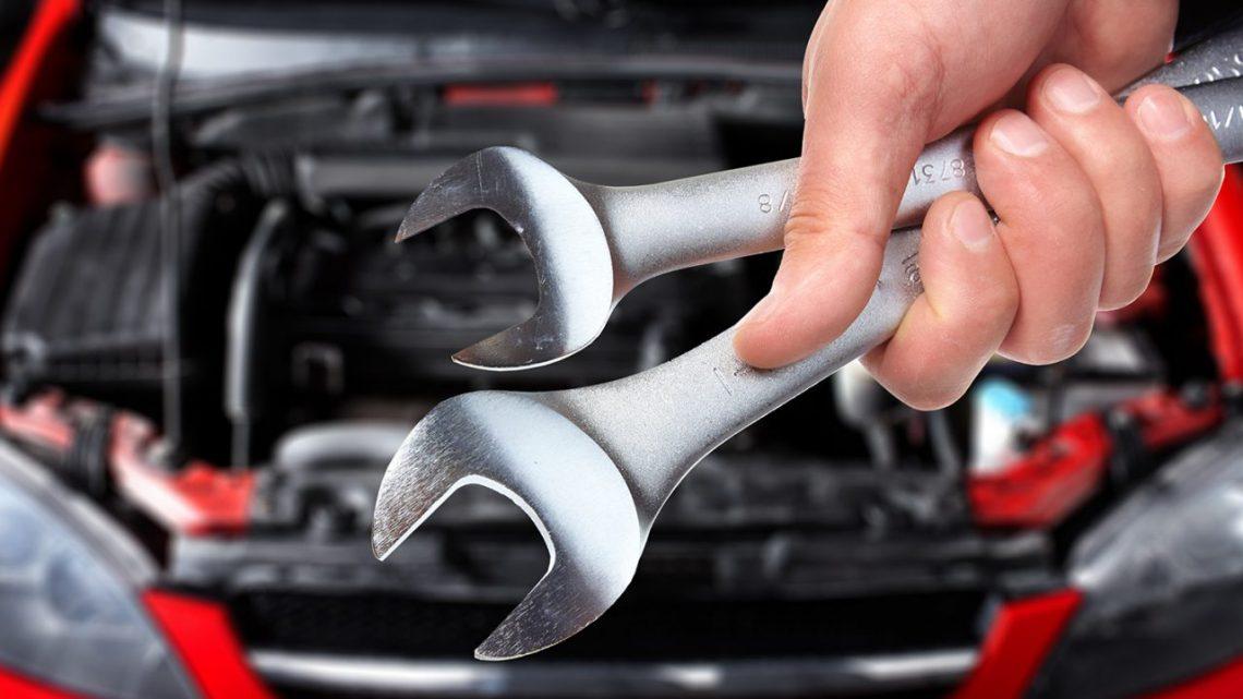 Mecagoo : cherchez et comparez les meilleurs prix des garages auto en France