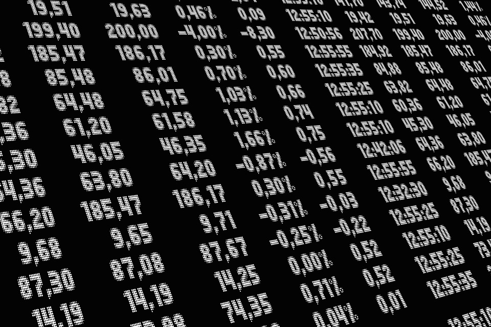 Sur quels secteurs d'activité faut il investir en 2020 ?