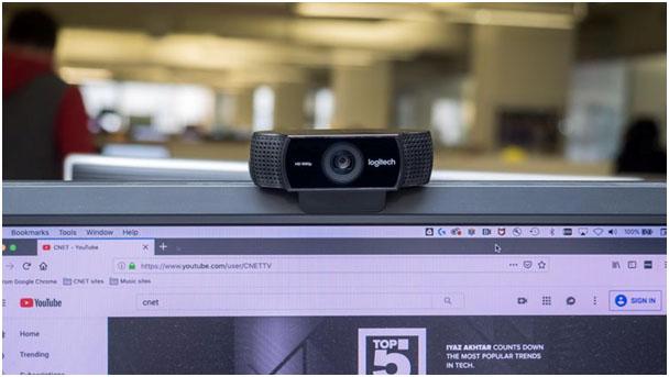 Vidéo Streaming : quelques notions de base avant d'acheter sa Webcam