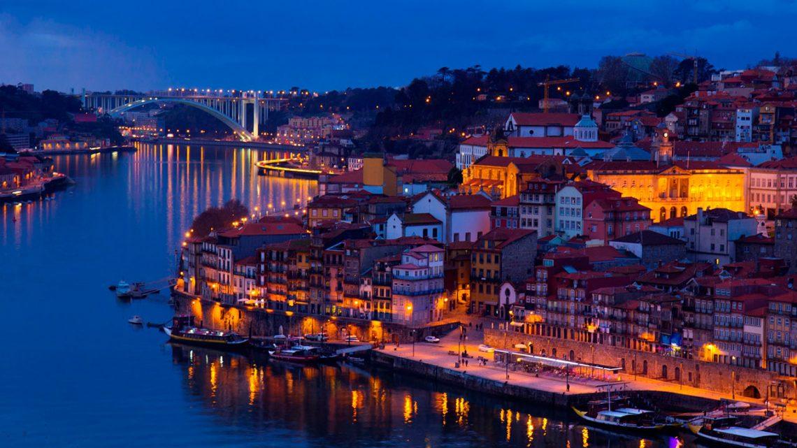 Choses à faire au Portugal pour bien profiter de votre séjour