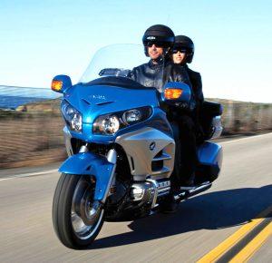 Coronavirus : les taxis Moto sont-ils impactés ?