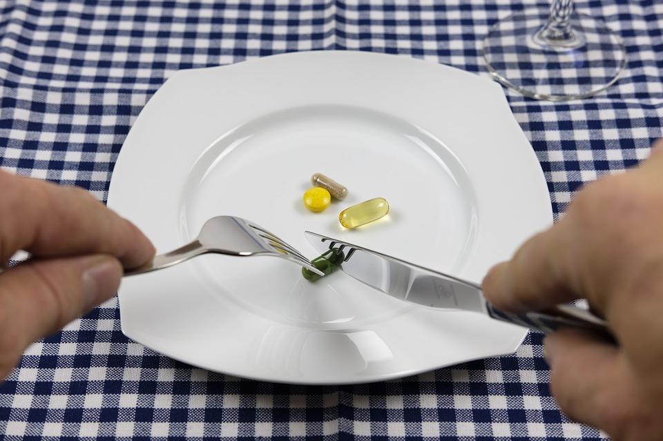 Comment booster la perte de poids chez soi ?