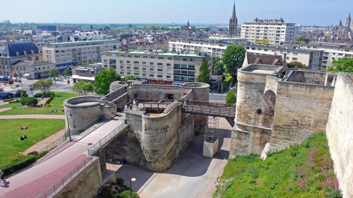 L'immobilier à Caen : zoom sur les terrains constructibles