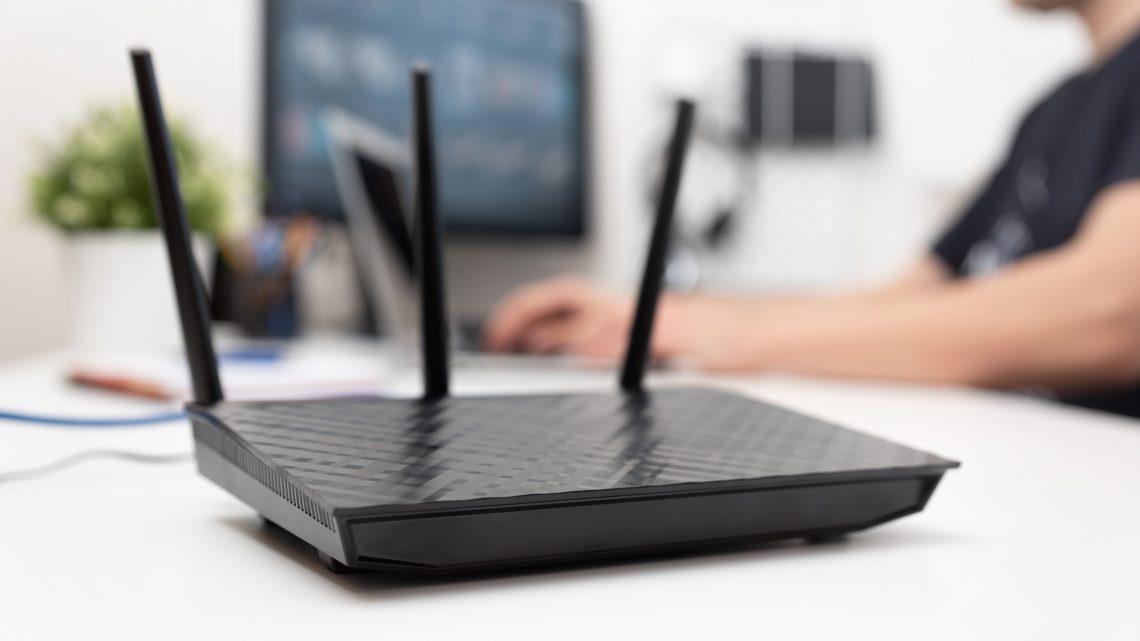 Quel routeur Wi-Fi choisir pour profiter d'une meilleure vitesse de connexion internet ?