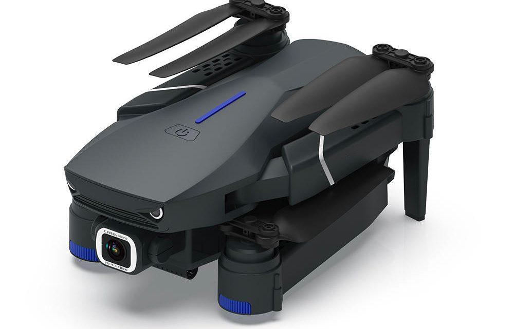 Lois, réglementation sur les drones