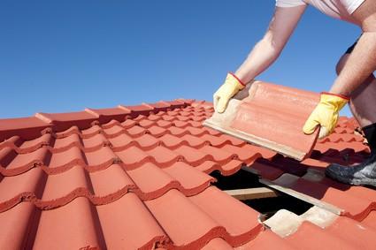 Fuite de toit, qui doit payer ?