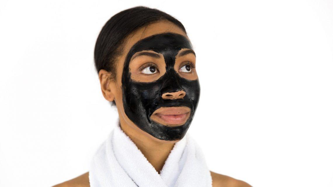 Cosmétiques maison : quelques recettes pour le soin du visage