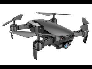 Les règles générales pour piloter un drone en France