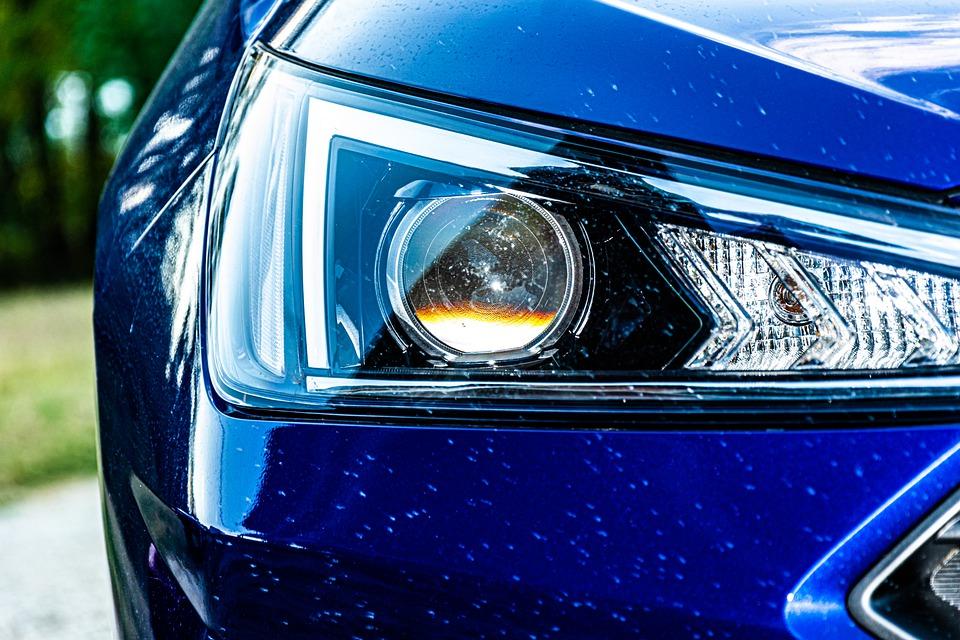 Chauffeur privé personnel et professionnel, réservé en ligne avec 4 D Prestige à Melun