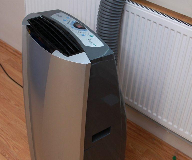 Purificateur d'air, l'allié des asthmatiques : explications