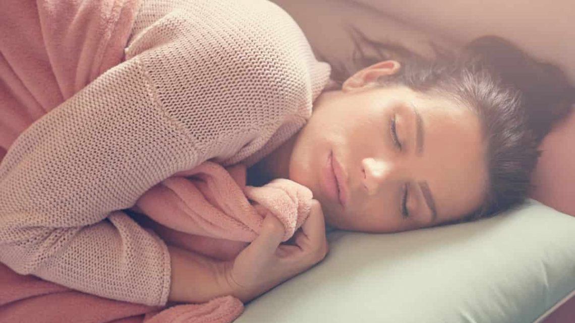 Dormeurschauds : quel matelas choisir