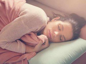 Dormeurschauds