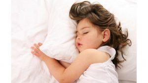 courte sieste