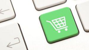 quelles stratégies déployer dans les boutiques physiques et en ligne