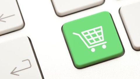 Vente multicanale : quelles stratégies déployer dans les boutiques physiques et en ligne