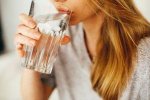 distributeurs d'eau pour votre entreprise