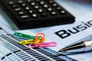 L'importance d'un business plan