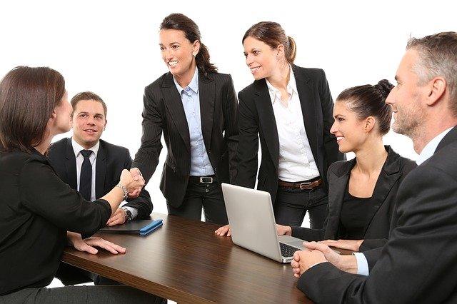 Comment communiquer la valeur aux clients ?