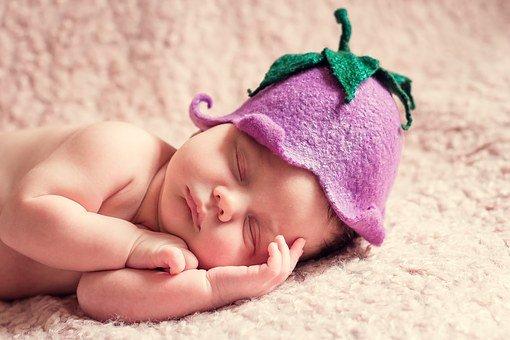 Cinq grandes leçons que vous pouvez tirer de la formation Massage Bébé.