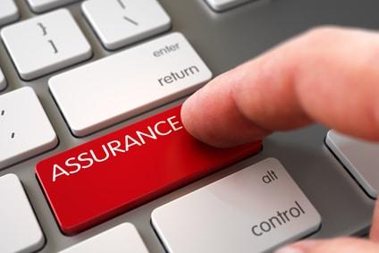 Les assurances auxquelles vous devriez penser si vous avez des enfants