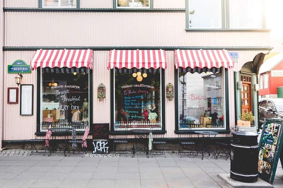 La mise en location d'un local commercial s'avère parfois perplexe comment bien réussir ?