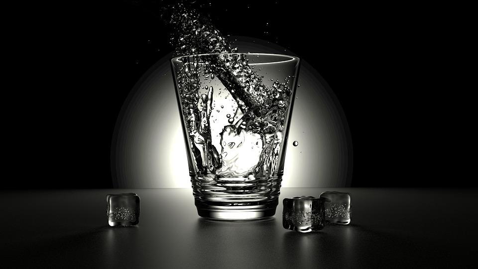 Système de filtration d'eau : quel dispositif choisir ?