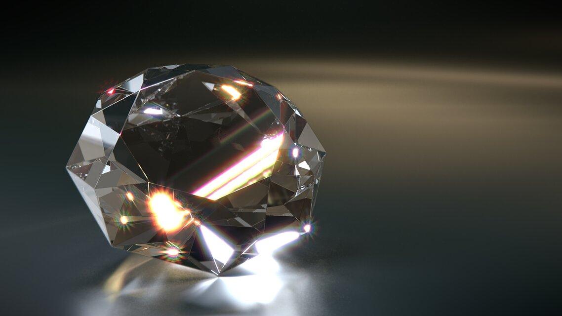 Comment porter les bijoux de Diamant Anvers?