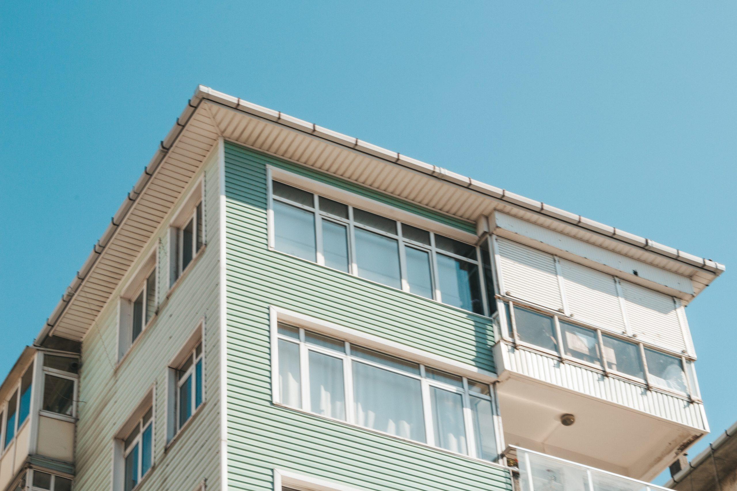 Huit stratégies simples pour investir dans l'immobilier