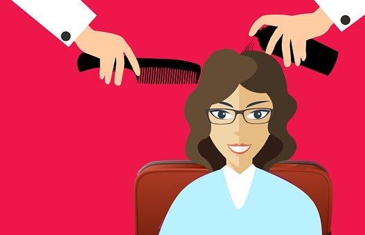 8 histoires que vous ne connaissiez pas sur les coiffeurs