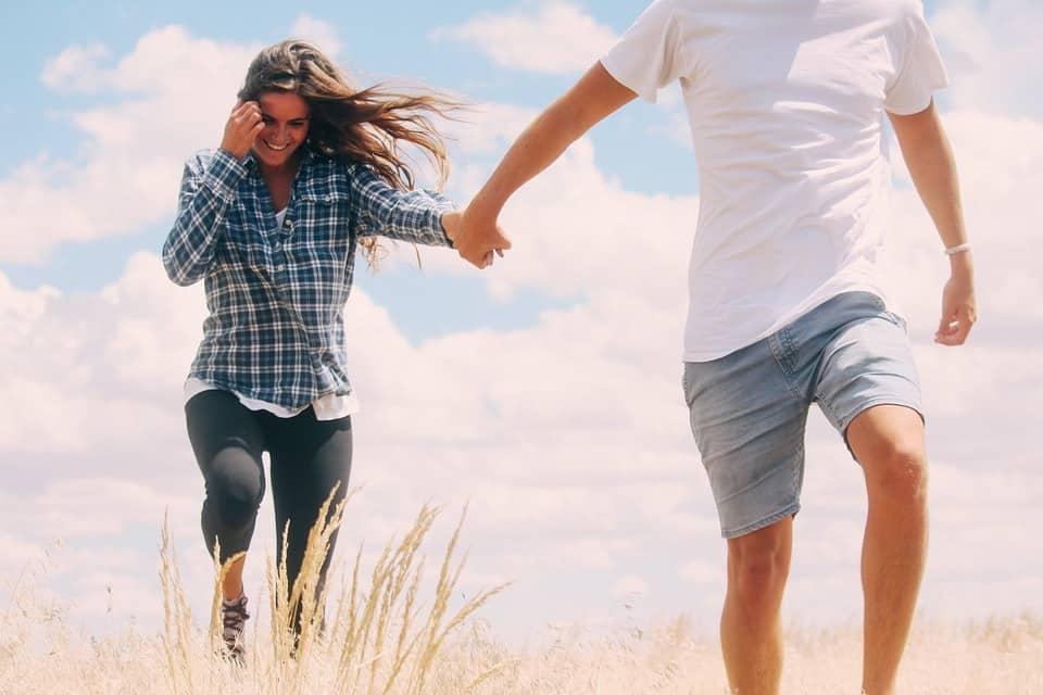 Comment vivre en couple quand on est atypique?